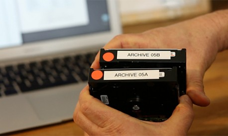 5 Archiving Pitfalls to Avoid