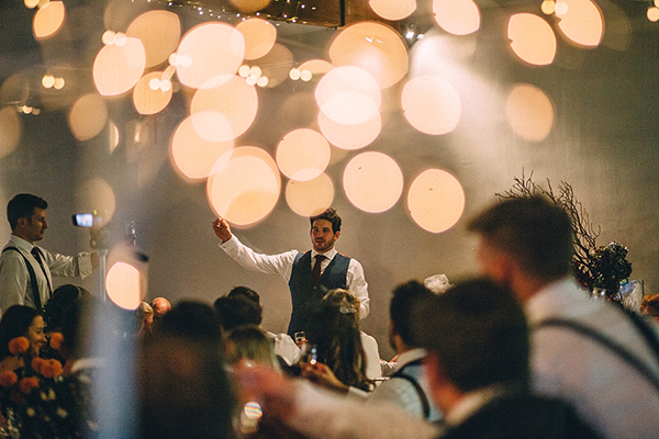 yorkshire-wedding-barn-63