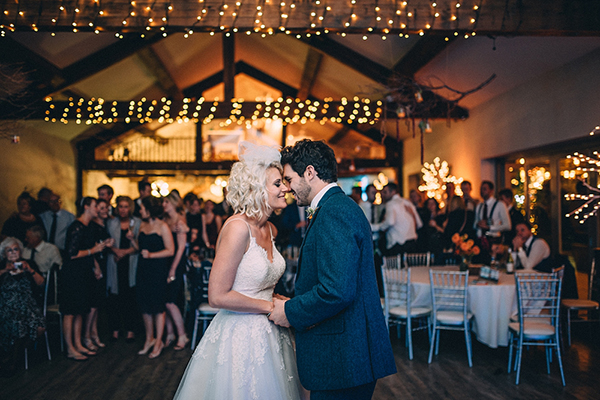 yorkshire-wedding-barn-73