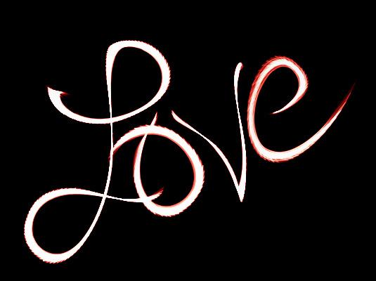 12_Love535x400