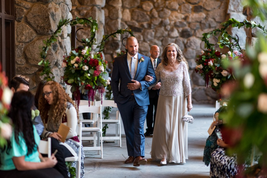 Charleton_Churchill_Yosemite-Wedding-108