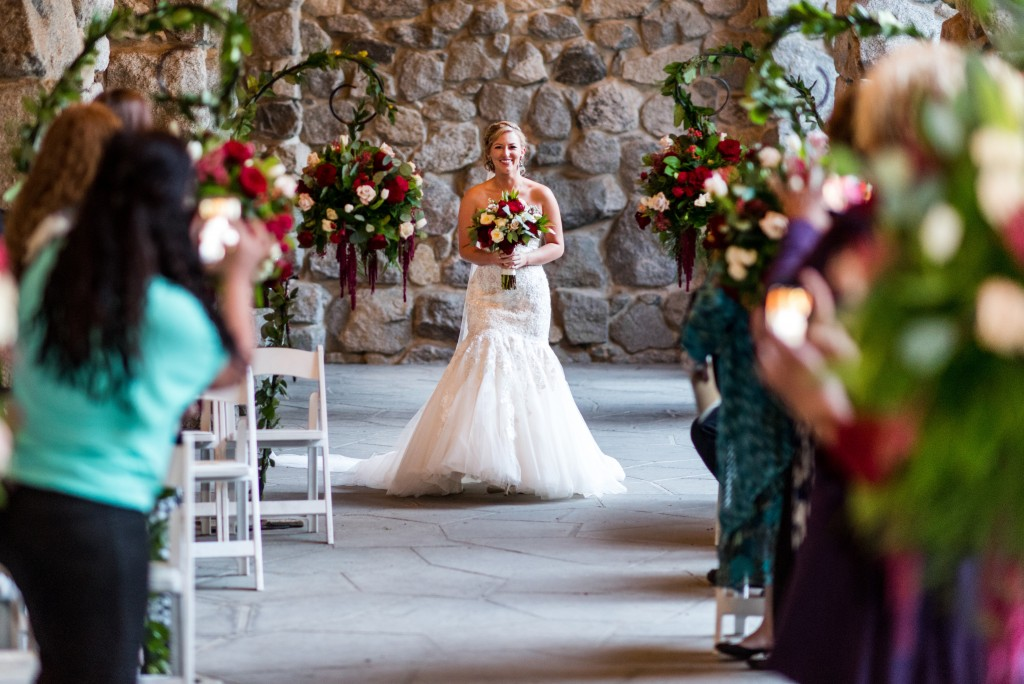 Charleton_Churchill_Yosemite-Wedding-110