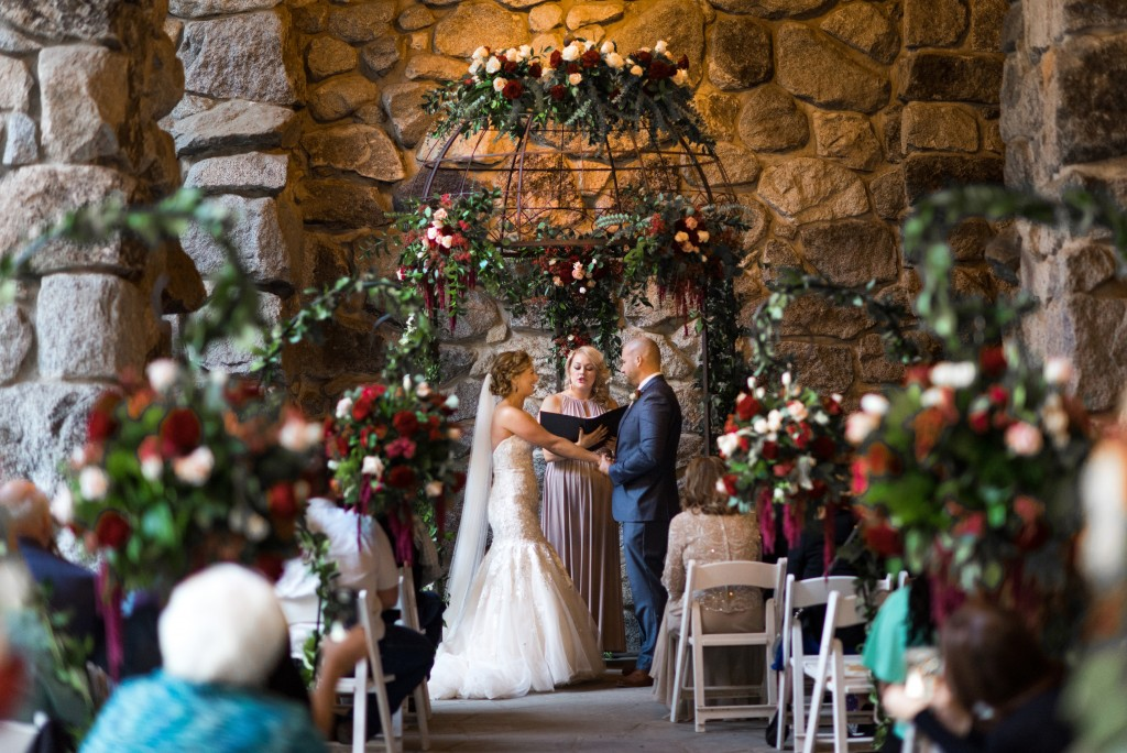 Charleton_Churchill_Yosemite-Wedding-118
