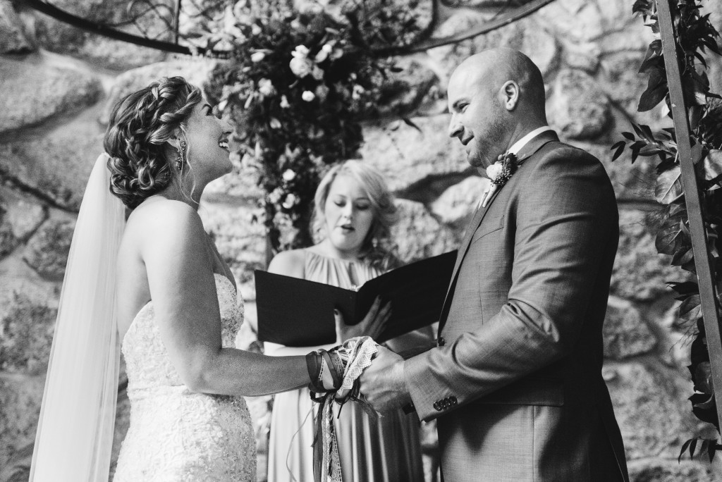 Charleton_Churchill_Yosemite-Wedding-121