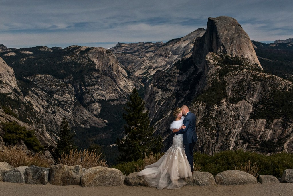 Charleton_Churchill_Yosemite-Wedding-171