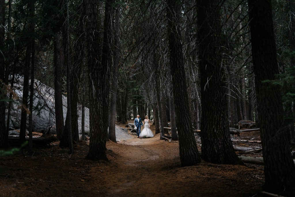 Charleton_Churchill_Yosemite-Wedding-176