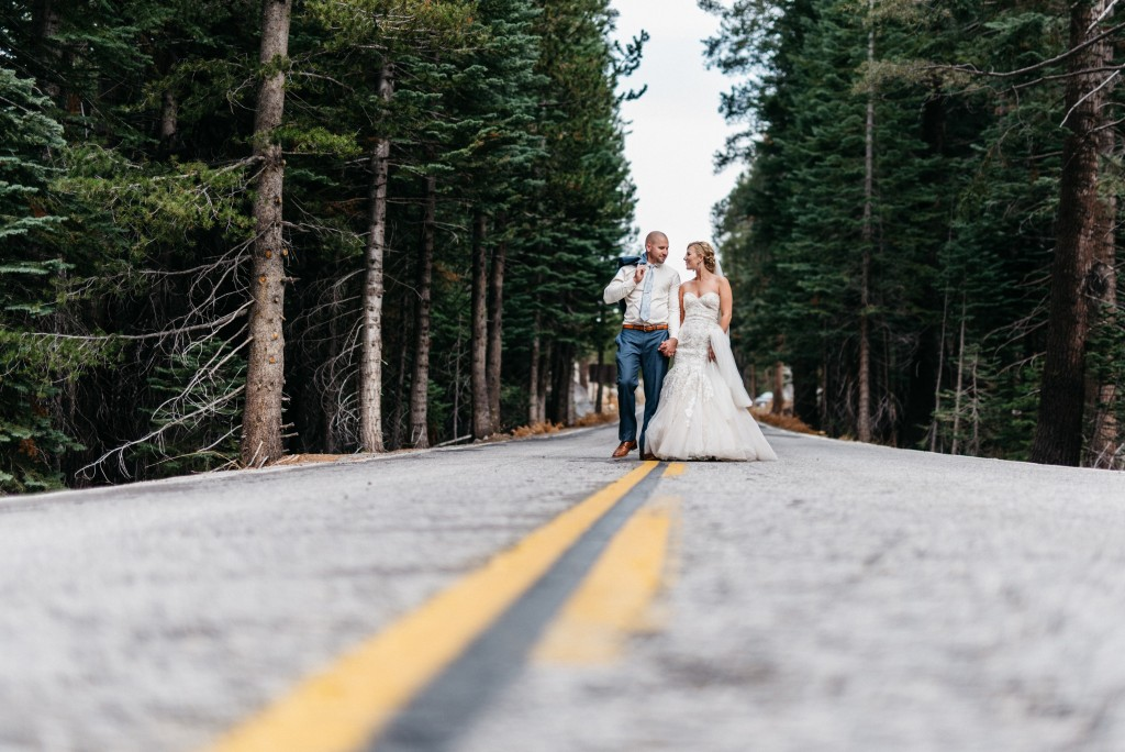 Charleton_Churchill_Yosemite-Wedding-180