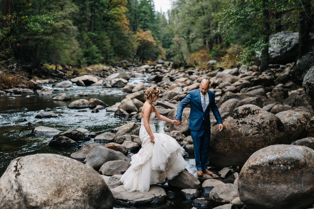 Charleton_Churchill_Yosemite-Wedding-187