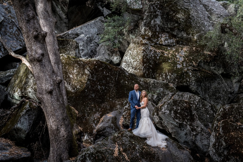 Charleton_Churchill_Yosemite-Wedding-202