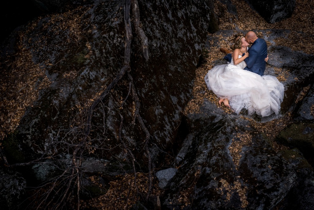 Charleton_Churchill_Yosemite-Wedding-207