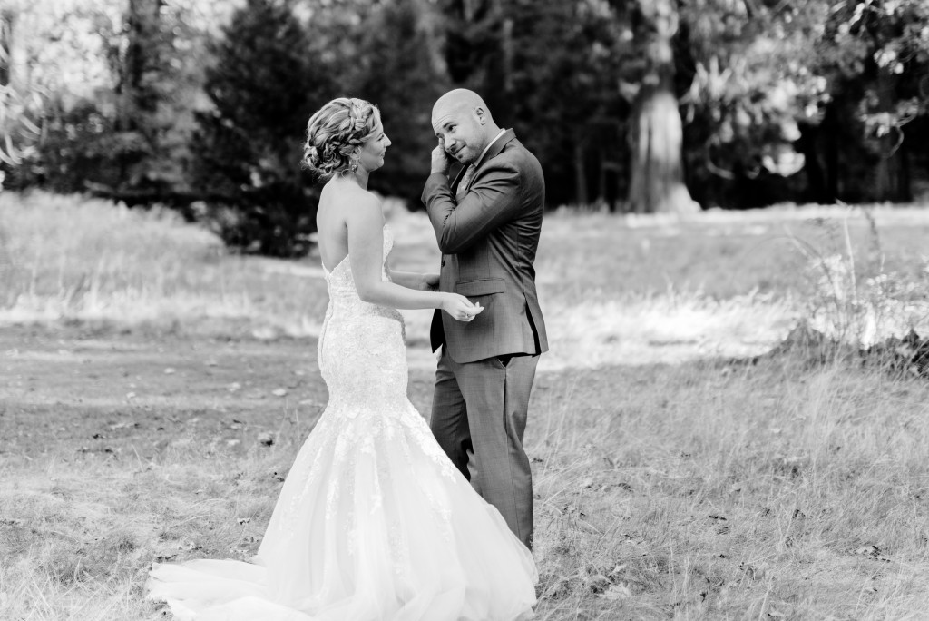 Charleton_Churchill_Yosemite-Wedding-55