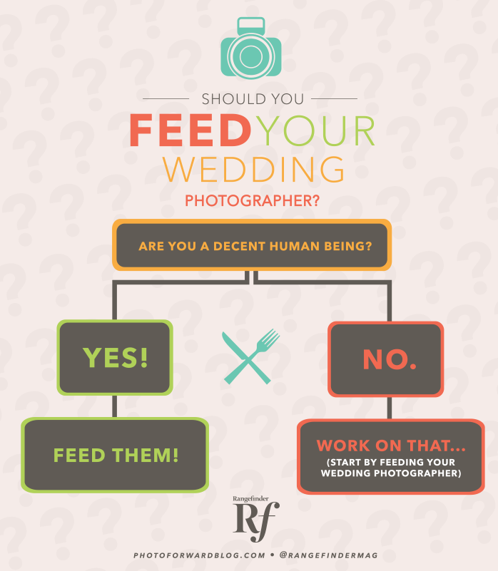Feed_photog