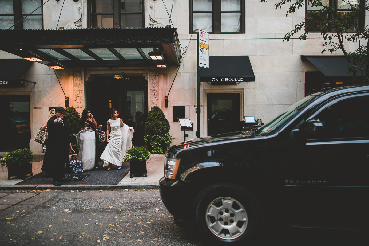 timeless-wedding-photography-new-york-destination-photographer-francesco-spighi-1038