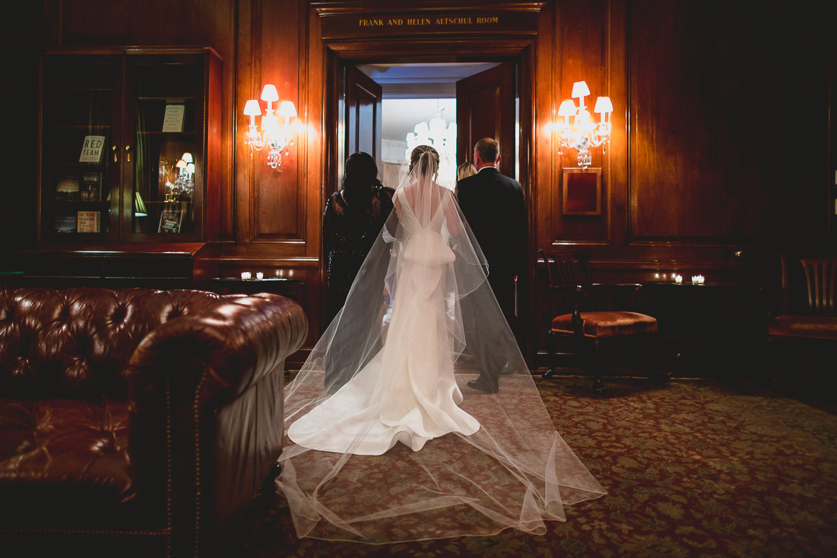 timeless-wedding-photography-new-york-destination-photographer-francesco-spighi-1050