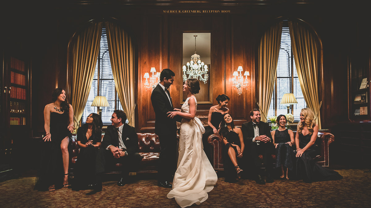 timeless-wedding-photography-new-york-destination-photographer-francesco-spighi-1062