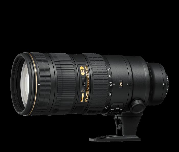 2185_AF-S-NIKKOR-70-200mm-f-2.8G-ED-VR-II_front