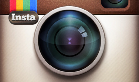 Instagram Is Changing. Here's What You Need to Know