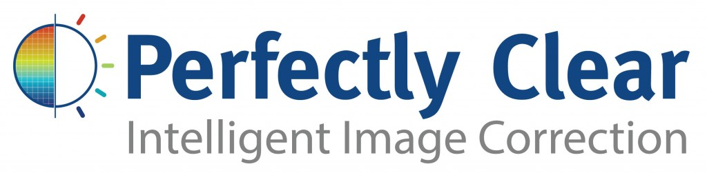 Perfectly-Clear-logo_text_tagline2014-(2)