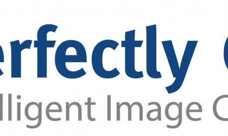 WPPI News: Perfectly Clear Gives You New Plug-ins for Quickly Tweaking Images