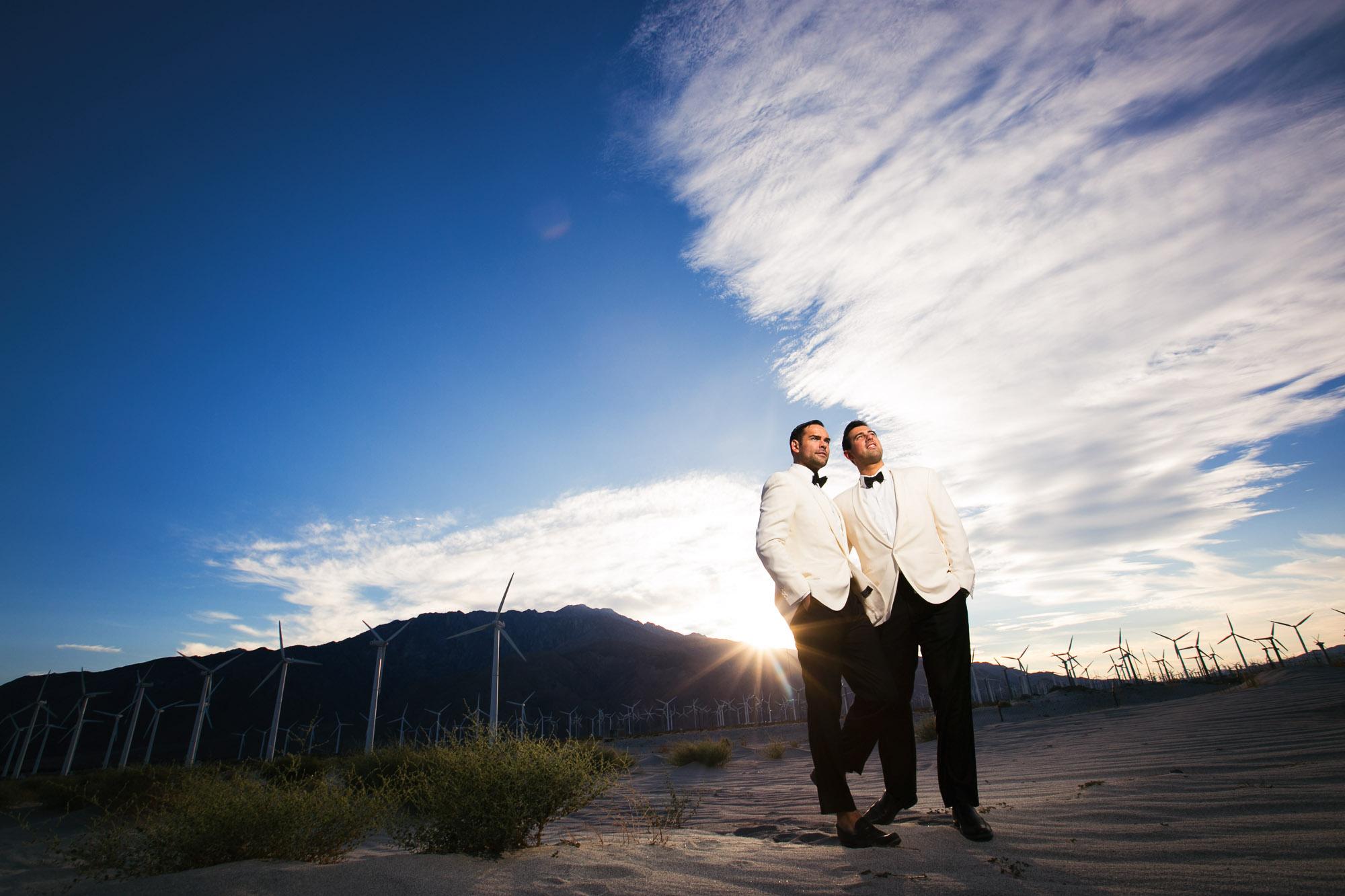 508-151025-Shane-Josh-Wedding-2395-Edit