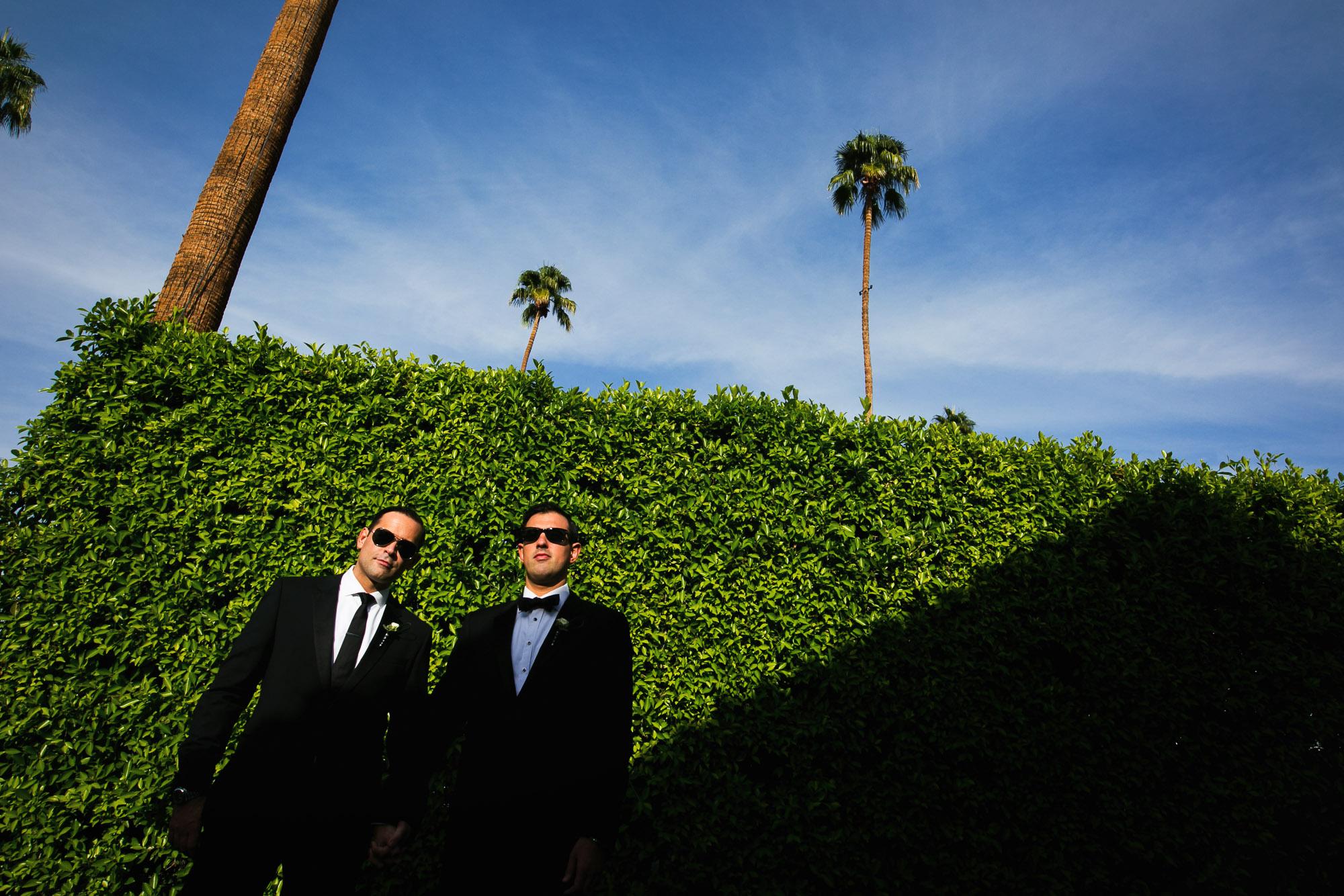 539-151025-Shane-Josh-Wedding-4357-Edit