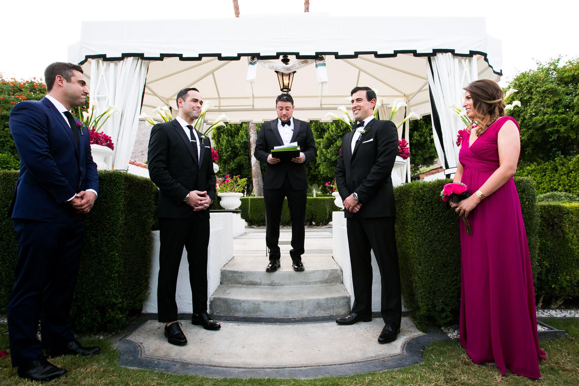 540-151025-Shane-Josh-Wedding-5279-Edit
