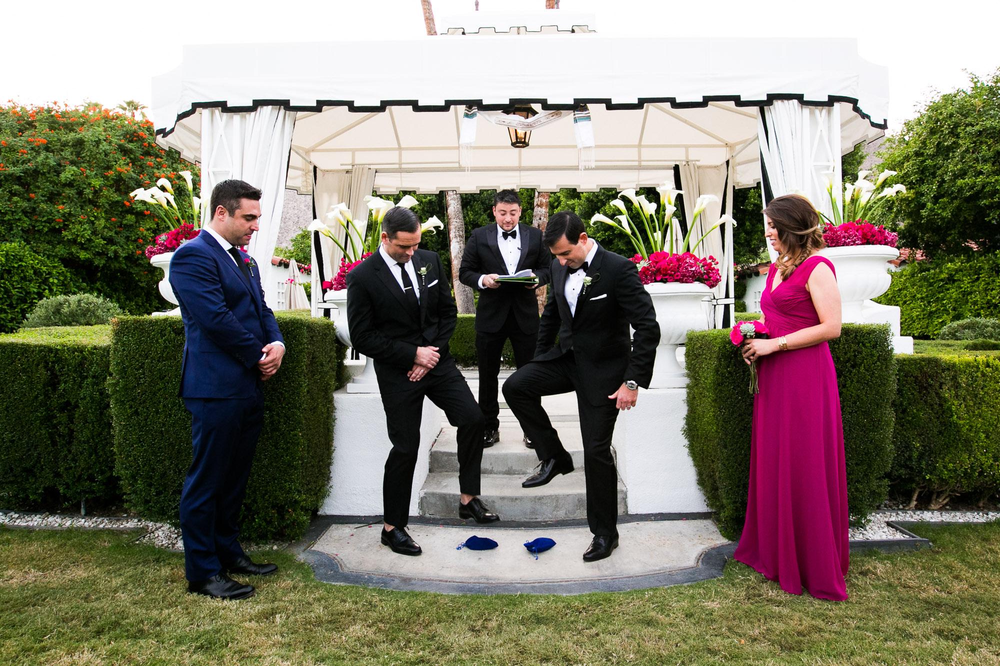 550-151025-Shane-Josh-Wedding-5626-Edit