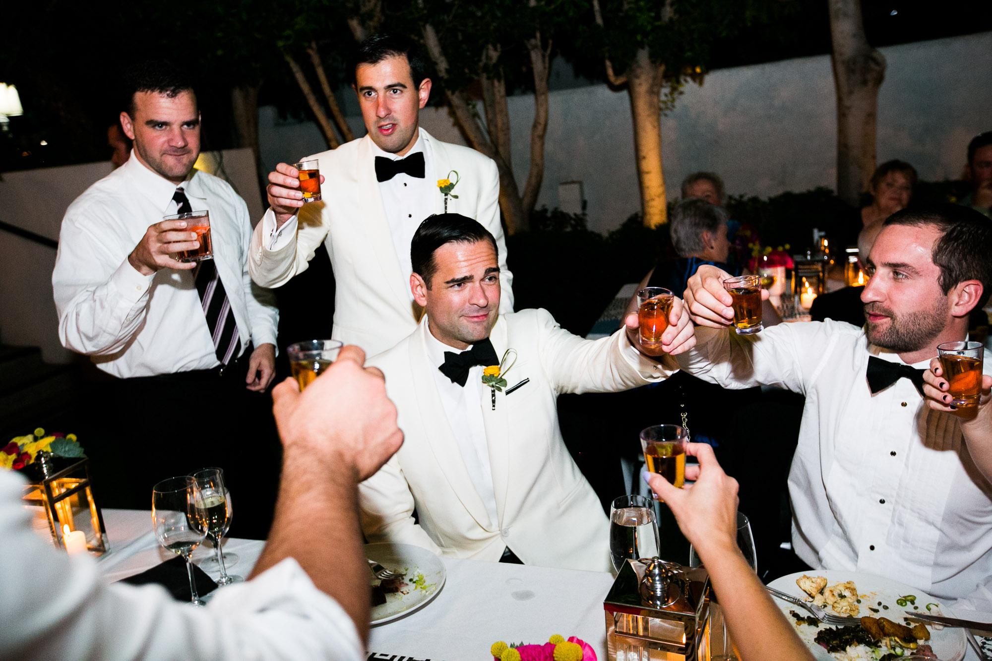 559-151025-Shane-Josh-Wedding-6758