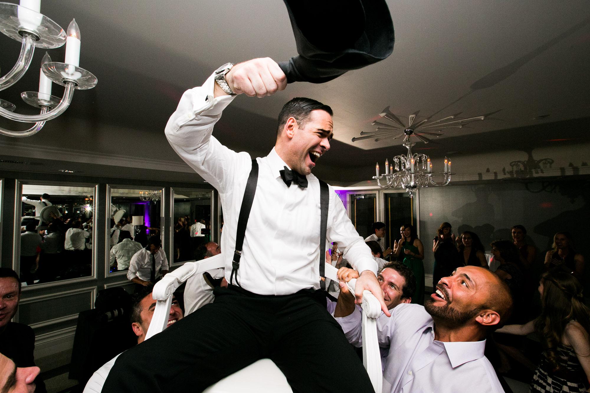 561-151025-Shane-Josh-Wedding-6993