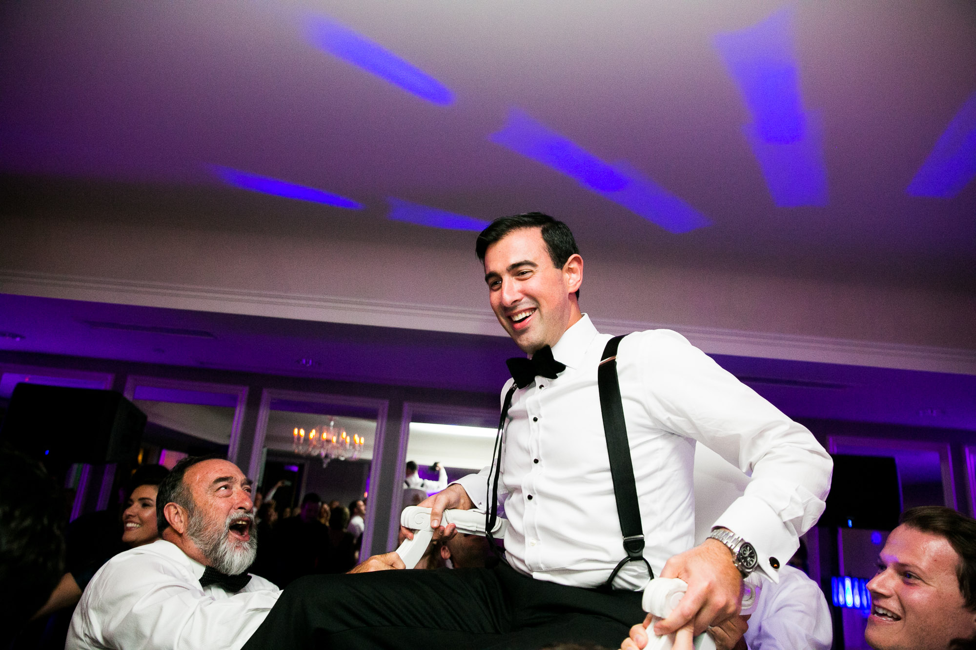 562-151025-Shane-Josh-Wedding-6997