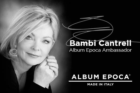 Album Epoca_WPPI_2016_Bambi