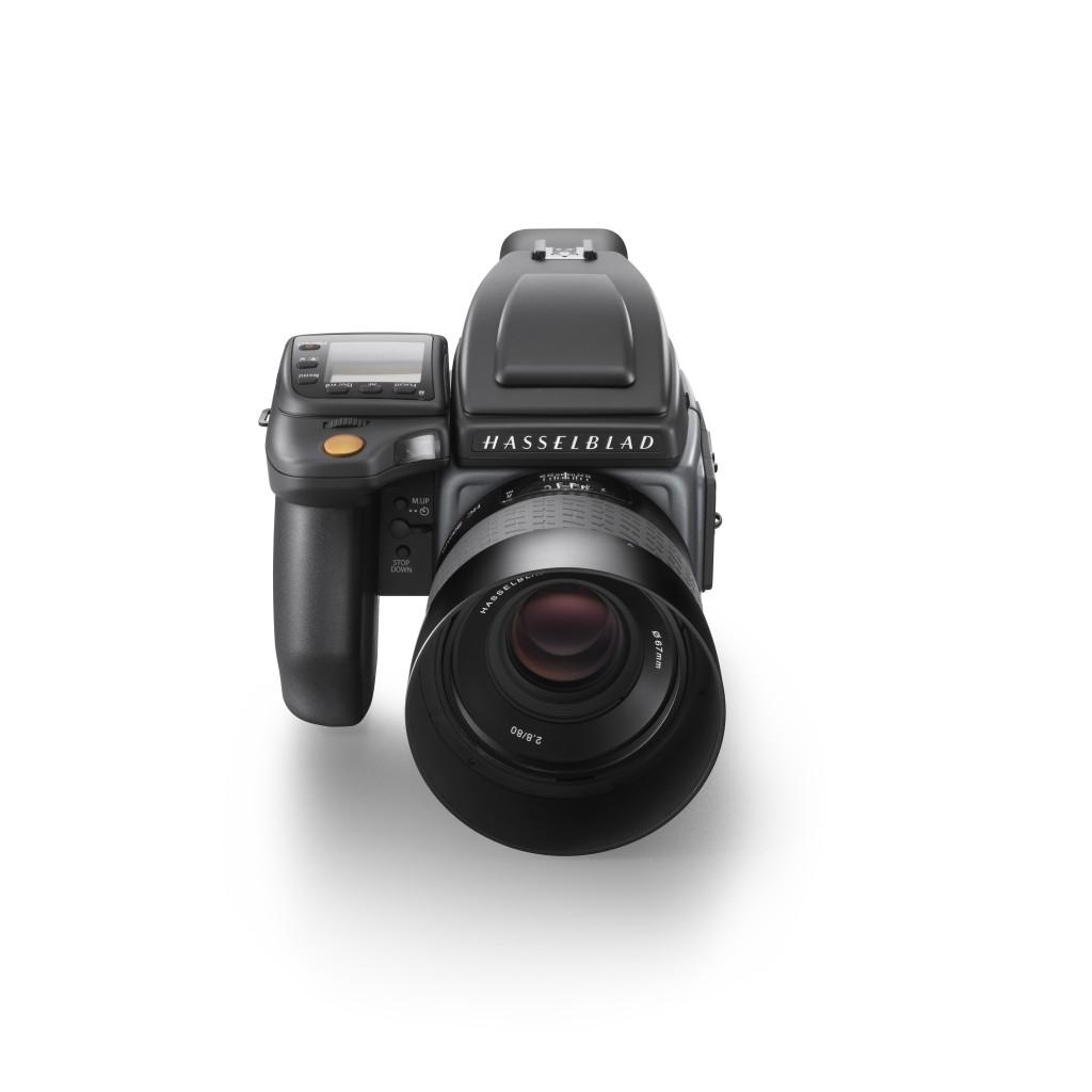Hasselblad-H6D-100c_front-shot_WH1-1024x1024 (1)