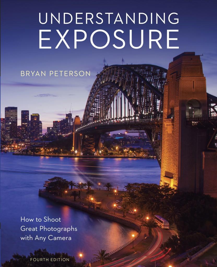 PETE_Understanding Exposure