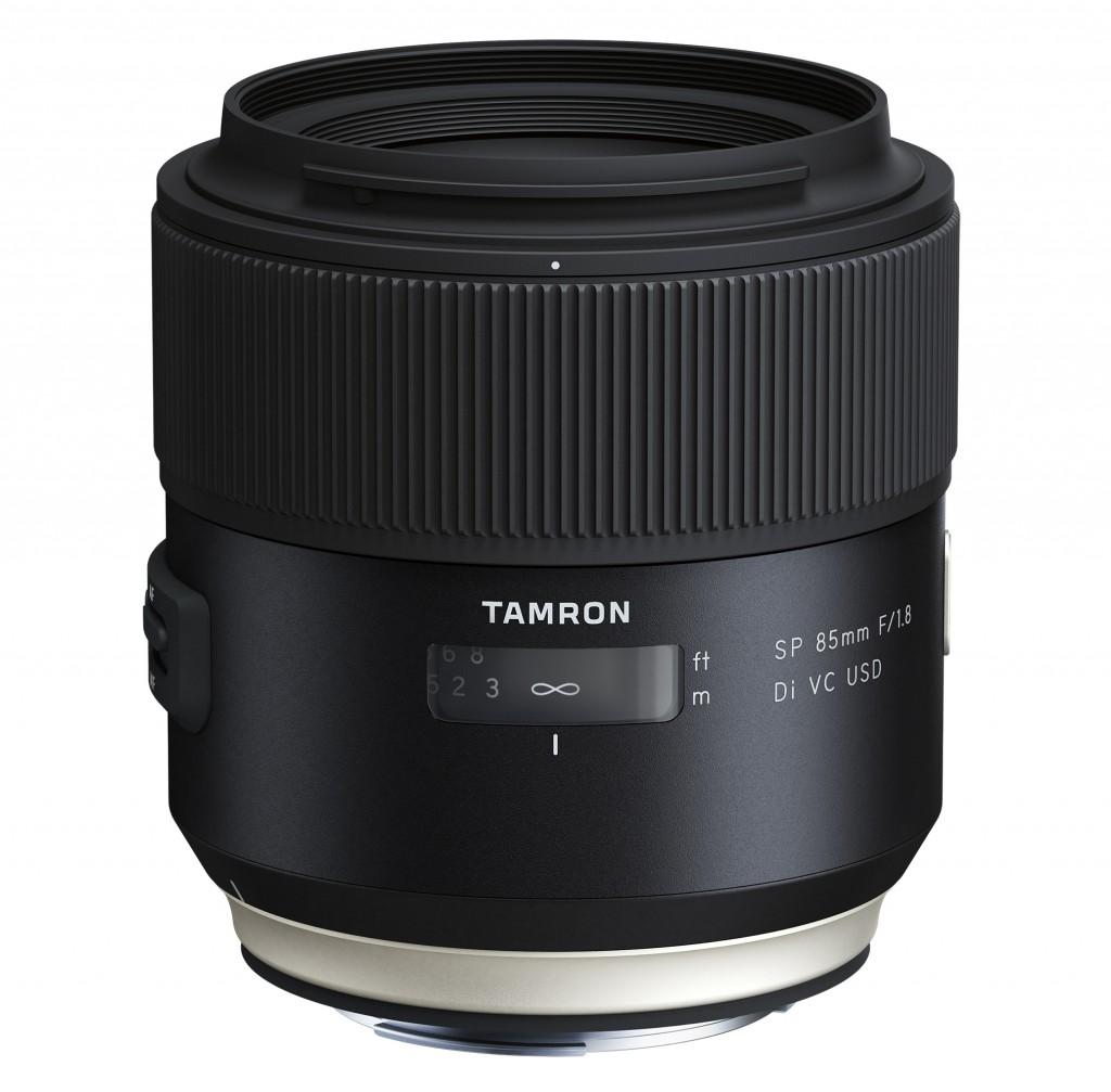 Tamron85_crop