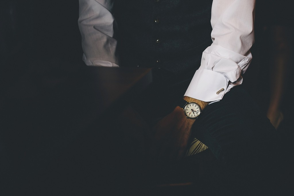 brinkburn_priory_wedding_photographer003
