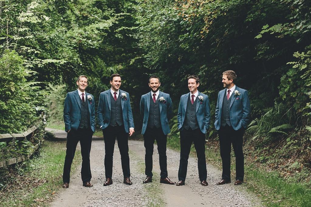 brinkburn_priory_wedding_photographer011