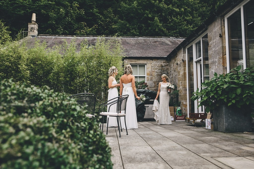 brinkburn_priory_wedding_photographer014