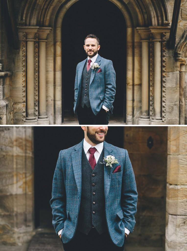 brinkburn_priory_wedding_photographer015