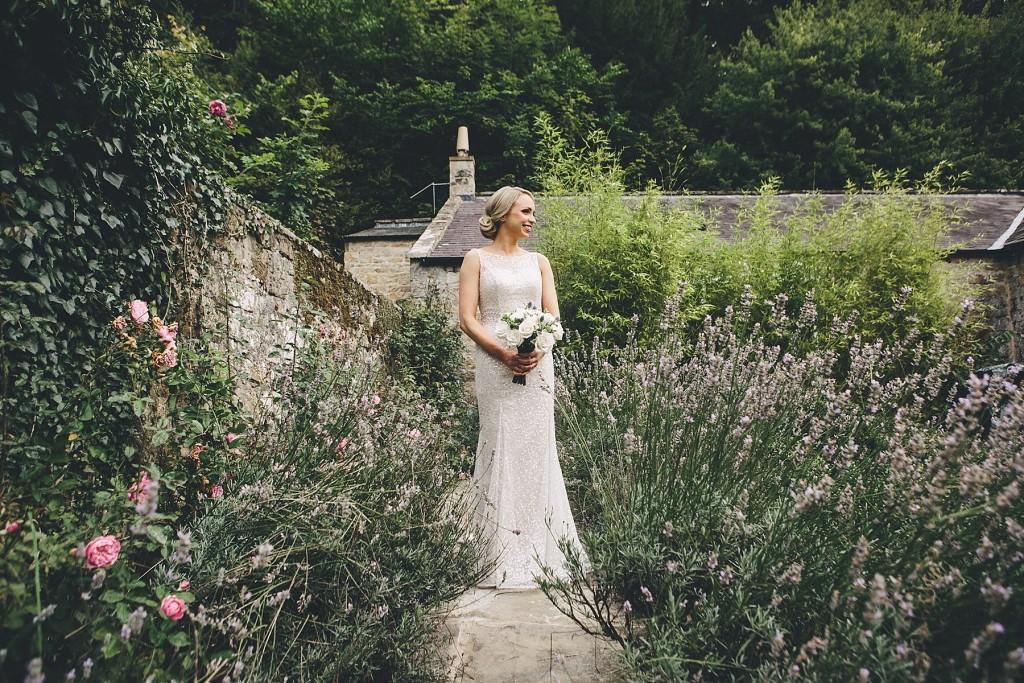 brinkburn_priory_wedding_photographer016