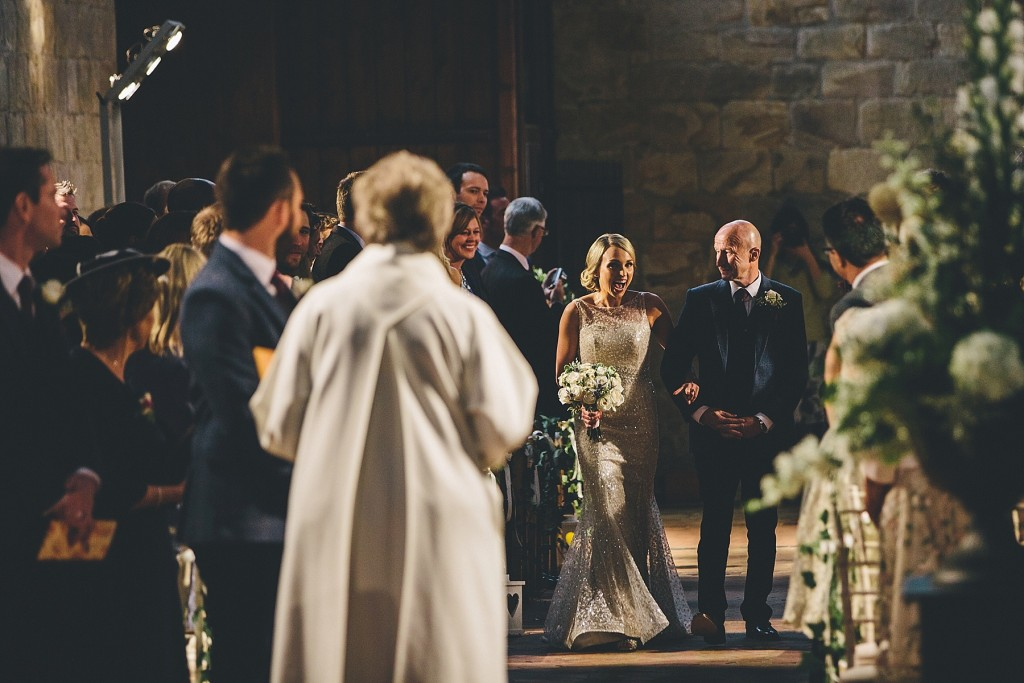 brinkburn_priory_wedding_photographer031
