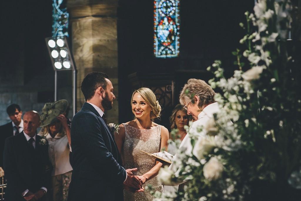 brinkburn_priory_wedding_photographer032