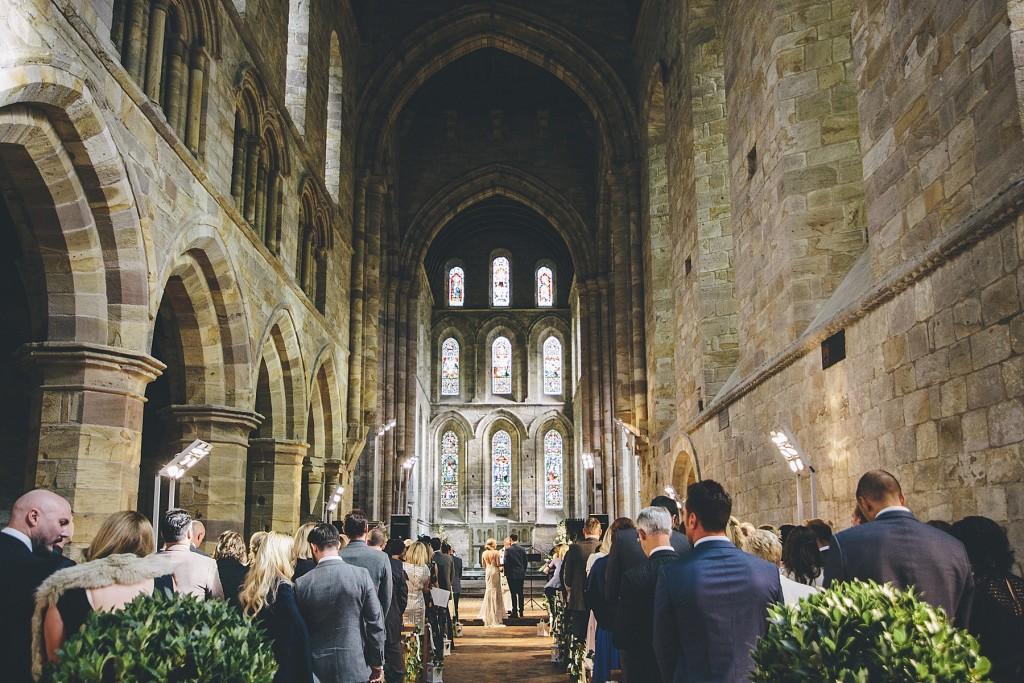brinkburn_priory_wedding_photographer033