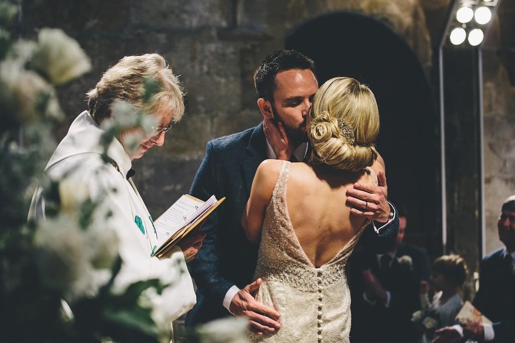 brinkburn_priory_wedding_photographer045