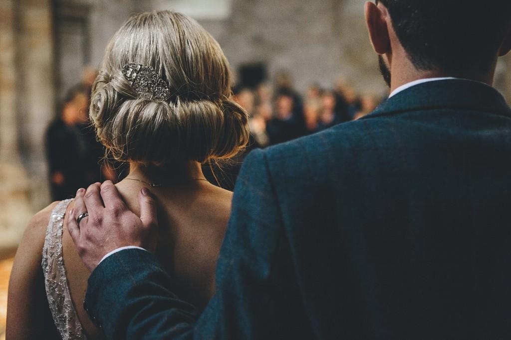 brinkburn_priory_wedding_photographer052