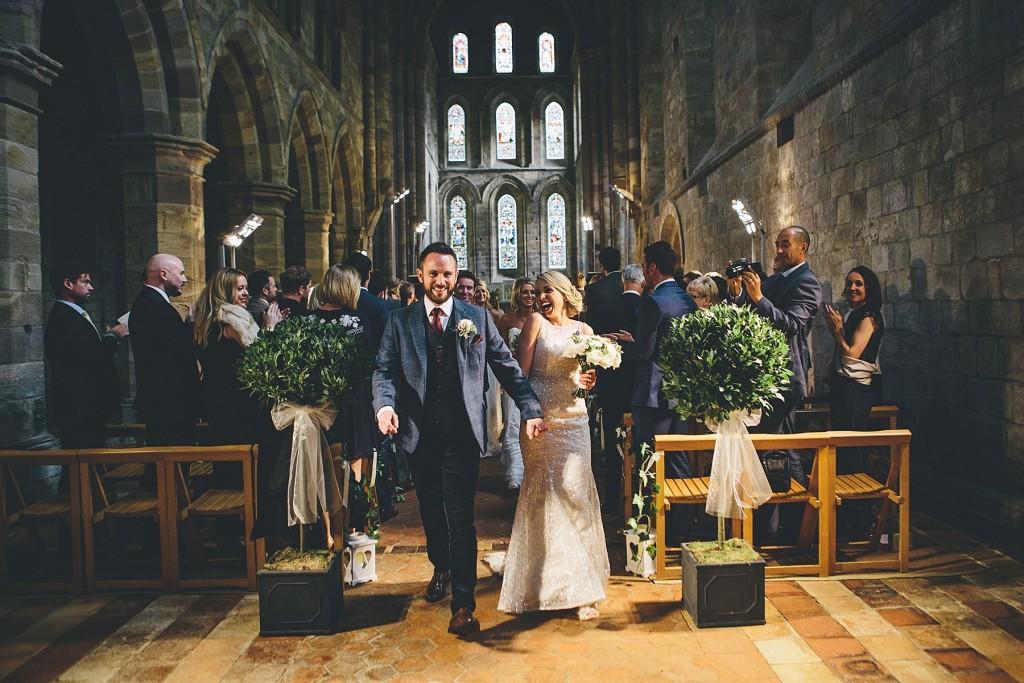 brinkburn_priory_wedding_photographer054