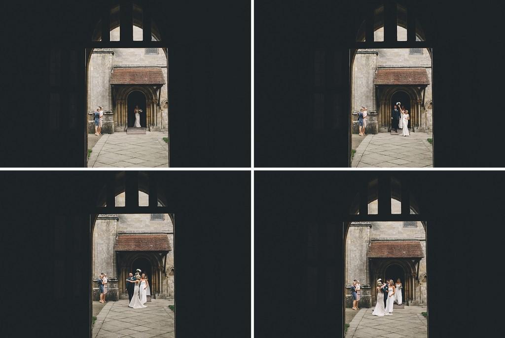 brinkburn_priory_wedding_photographer055