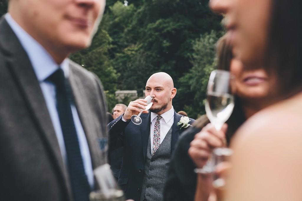 brinkburn_priory_wedding_photographer061