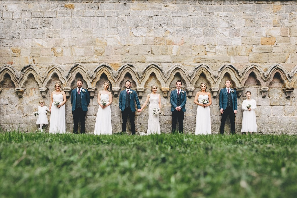 brinkburn_priory_wedding_photographer065