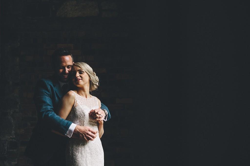 brinkburn_priory_wedding_photographer071
