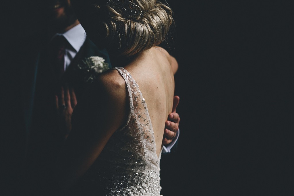 brinkburn_priory_wedding_photographer072